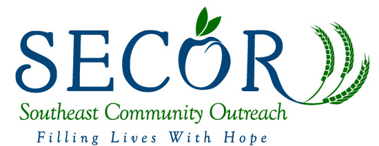 SECOR_logo 8